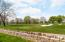 Across the street from Scioto CC signature hole #2.