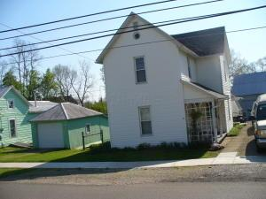 Undefined image of 115 S Church Street, Thornville, OH 43076