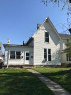 Undefined image of 310 Washington Avenue, 310-310 1/2, Urbana, OH 43078