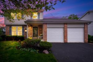 1192 Tranquil Drive, Worthington, OH 43085