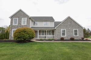 7979 Madison Place NW, Canal Winchester, OH 43110