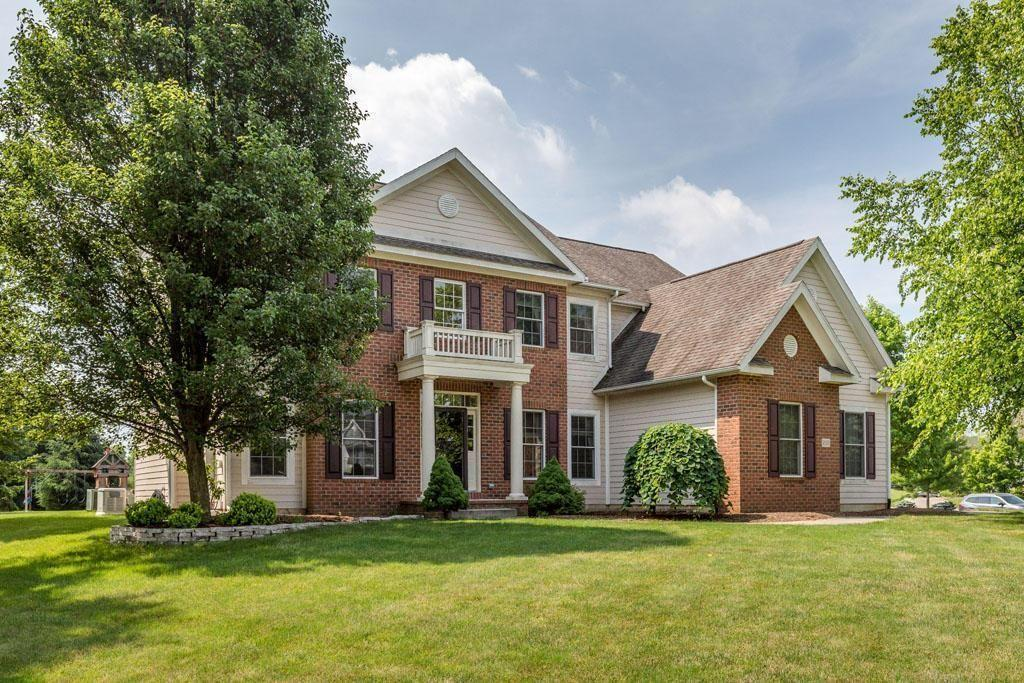 Photo of 210 Longford Drive, Granville, OH 43023