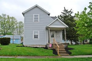 Undefined image of 504 N Elm Street, Bellefontaine, OH 43311