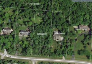 Undefined image of 0 Cedar Creek Drive NW, Canal Winchester, OH 43110
