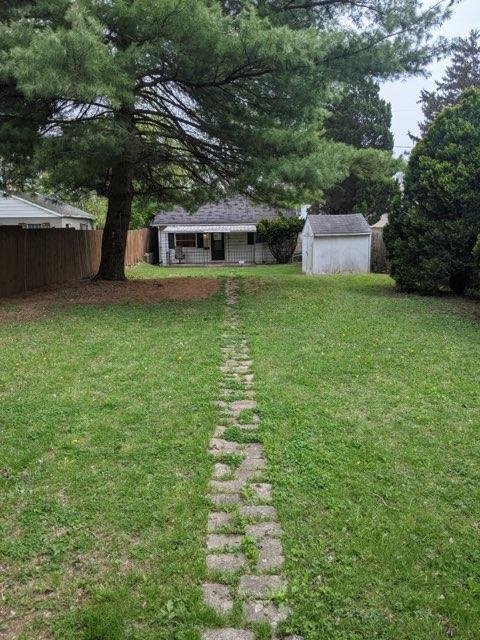 Property for sale at 178 N Roys Avenue, Columbus,  Ohio 43204