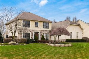 Undefined image of 5771 Rocky Shore Drive, Lewis Center, OH 43035