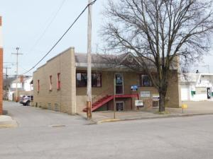 Undefined image of 158 E Main Street, Logan, OH 43138