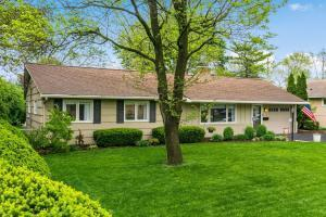Undefined image of 3526 Leighton Road, Upper Arlington, OH 43221