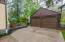 53 W Royal Forest Boulevard, Columbus, OH 43214