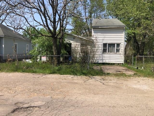 Property for sale at 617 Liberty Street, Chillicothe,  Ohio 45601