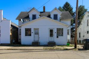 Undefined image of 234 S Lawn Avenue, 230-232-234, Coshocton, OH 43812