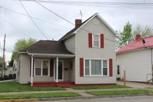 Undefined image of 118 S Washington Street, Circleville, OH 43113