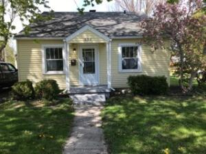Undefined image of 632 E Court Street, Urbana, OH 43078