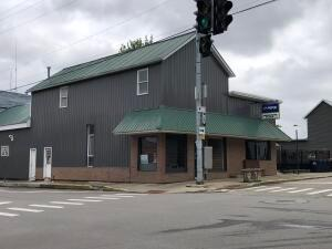 Undefined image of 4 S Main Street, Thornville, OH 43076
