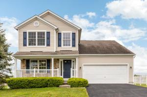 Undefined image of 11 Orchard Glen Drive, Etna, OH 43062