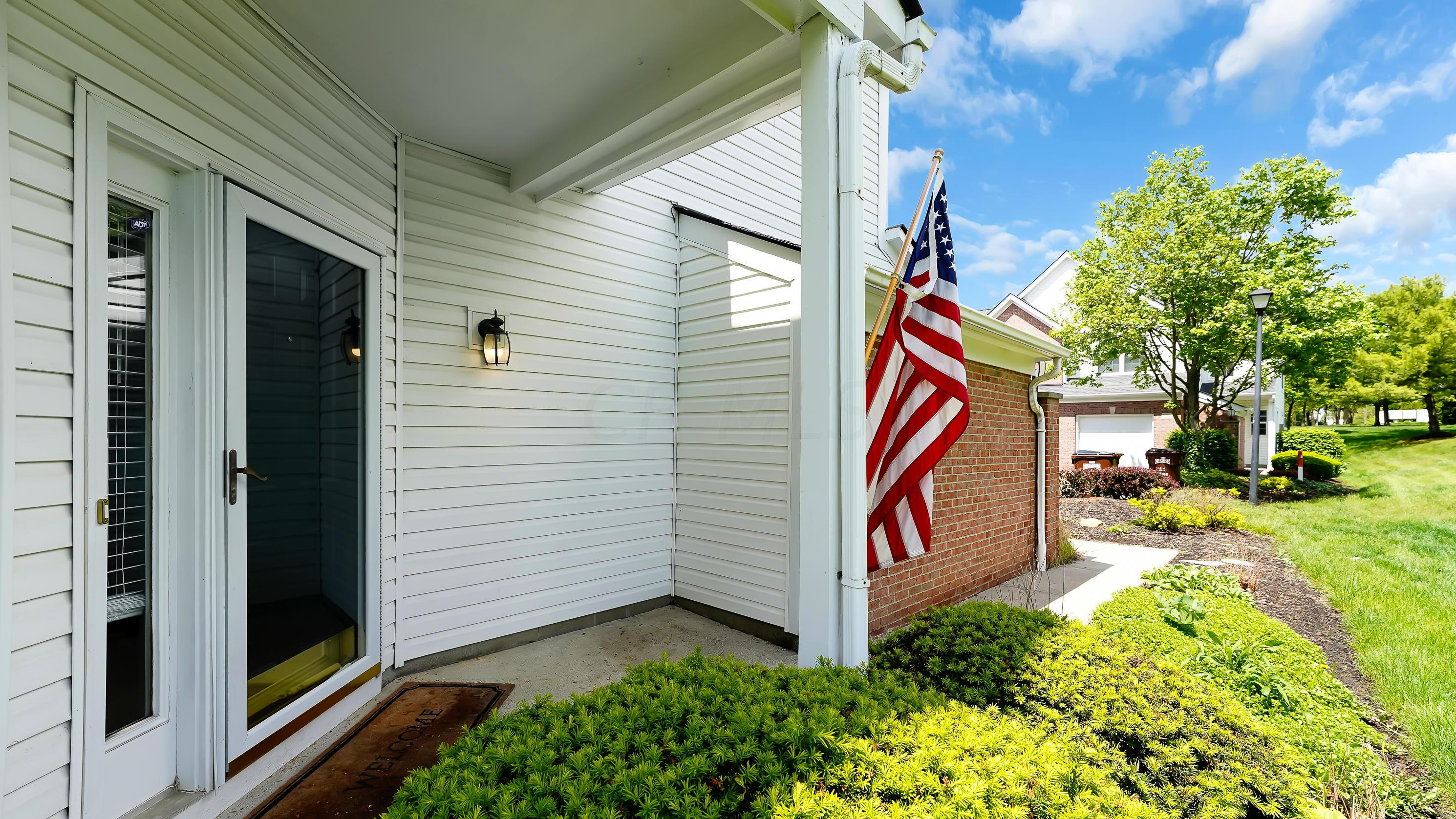 5787 Albany Green Westerville OH 43081-4