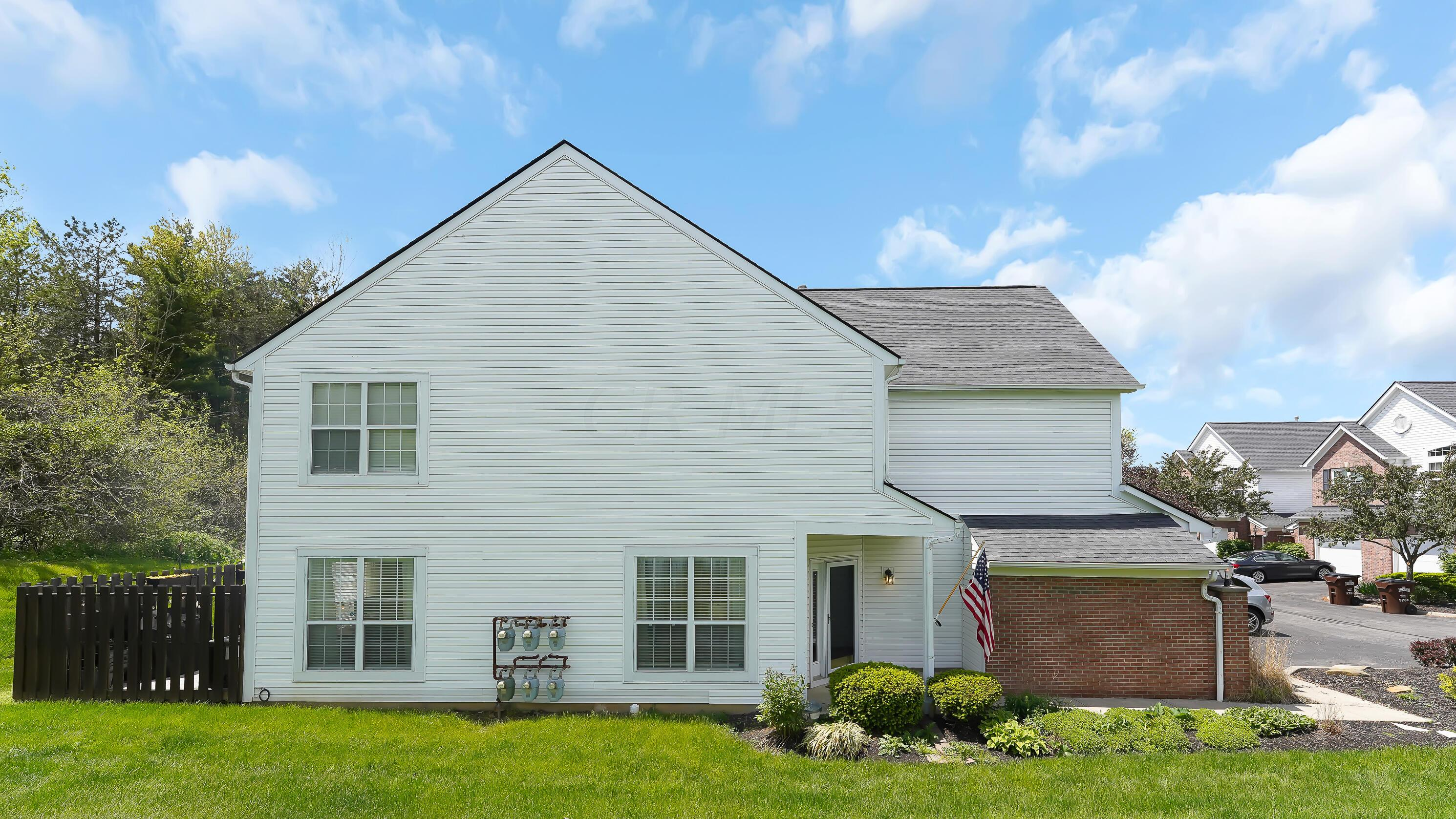 5787 Albany Green Westerville OH 43081-3