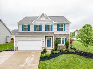 Undefined image of 1812 Azalea Lane, Pataskala, OH 43062