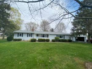 Undefined image of 5523 Township Rd 128, Edison, OH 43320