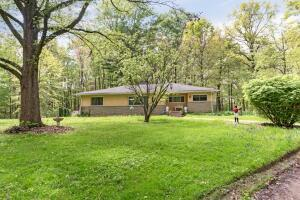 7860 Clark State Road, Blacklick, OH 43004