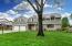 1330 Carron Drive, Upper Arlington, OH 43220