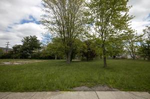 Undefined image of 0 Inah Avenue, Columbus, OH 43228