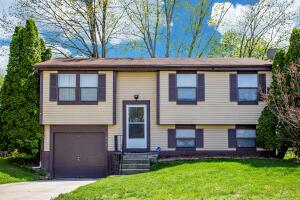 Undefined image of 6449 Mountaineer Trail Court, Reynoldsburg, OH 43068