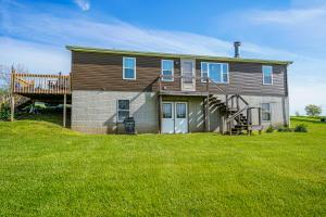 Undefined image of 4380 Pen Road NW, Junction City, OH 43748