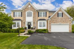 4525 Demorest Road, Grove City, OH 43123