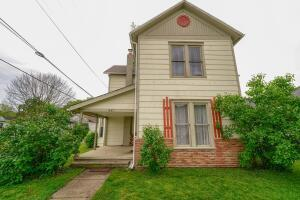 Undefined image of 447 W 2nd Street, Logan, OH 43138