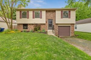 Undefined image of 6042 Hildenboro Drive, Dublin, OH 43017
