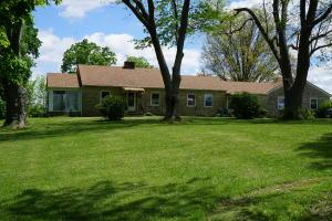 6160 Lithopolis Winchester Road, Canal Winchester, OH 43110