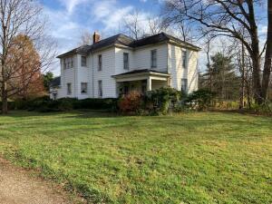 376 Hill Road S, Pickerington, OH 43147