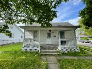 Undefined image of 444 E Union Street, Circleville, OH 43113