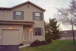 Undefined image of 7987 Lakeloop Drive, Westerville, OH 43081