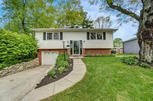 Undefined image of 6436 Faircrest Road, Columbus, OH 43229