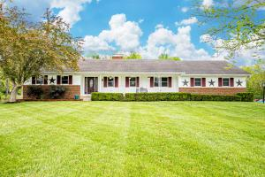 Undefined image of 2650 Kunz Road, Galloway, OH 43119