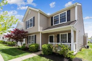 Undefined image of 101 Feathertip Lane, Lewis Center, OH 43035