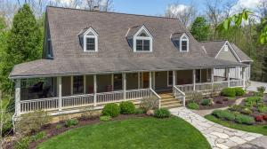 Undefined image of 3937 Headleys Mill Road SW, Pataskala, OH 43062