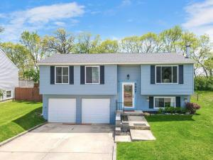 Undefined image of 5967 Parkglen Road, Galloway, OH 43119