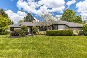 Undefined image of 314 Chertsey Court, Westerville, OH 43081