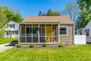330 Chase Road, Columbus, OH 43214