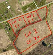 Undefined image of 0 State Route 245, Lot K, Marysville, OH 43040