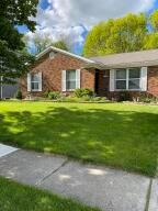 Undefined image of 5720 Greendale Drive, Galloway, OH 43119