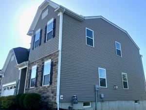 Welcome home to 292 Eagles Nest, Johnstown, Ohio