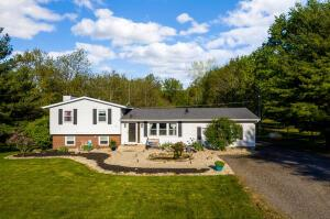 Undefined image of 10880 Smoke Road SW, Etna, OH 43062