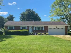 Undefined image of 239 Ludwig Drive, Circleville, OH 43113