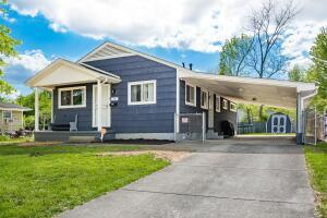 Undefined image of 1327 Marble Drive, Columbus, OH 43227