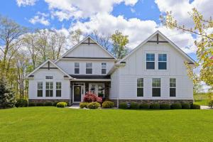 Undefined image of 1531 Haverhill Court, Delaware, OH 43015