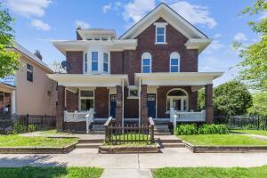 Undefined image of 483-485 Linwood Avenue, Columbus, OH 43205